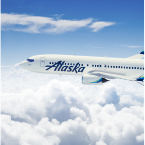 Skyscanner - Oakland to Honolulu $318, or to Kailua-Kona Roundtrip Nonstop Flight