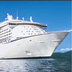 Avoya Travel - 皇家加勒比国际邮轮,热门线路 7晚低至$449