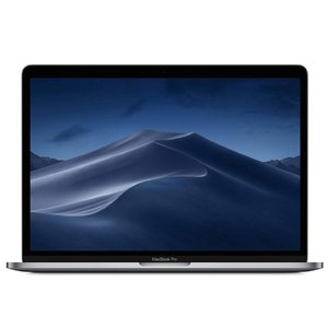 2017 无touchbar MacBook Pro 13'' (i5, 8GB, 128GB) @ Amazon