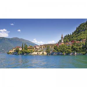Shearings Holidays - Italy vacation from £371.70