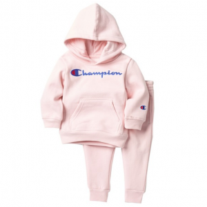 Up to 50% off Champion kids @ Nordstrom Rack