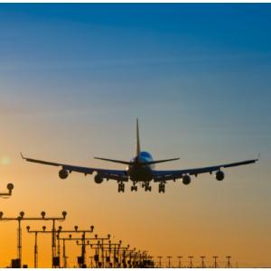 Airfarewatchdog - Round-Trip Flights from Los Angeles to New York City on Alaska Airlines
