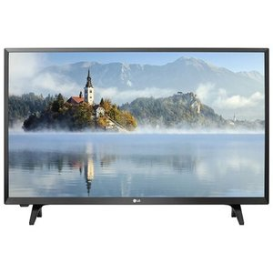 "LG 32"" Class HD (720P)"