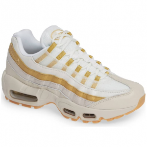 40% off Nike Air Max 95 Running Shoe @ Nordstrom