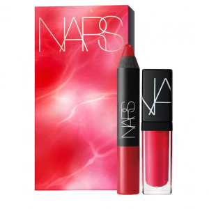 $22(value $36) for NARS Dragon Girl Explicit Lip Duo @ Nordstrom
