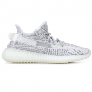 sports shoes fe1a2 e4781 From $80 Adidas YEEZY Shoes @ Flight Club - Extrabux