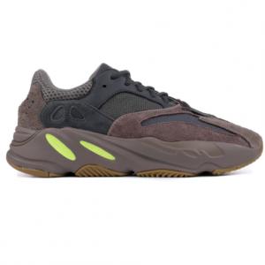 c90575e7d0f27 From  80 Adidas YEEZY Shoes   Flight Club - Extrabux