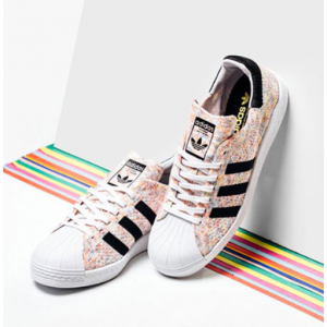 Up to 50% OFF Adidas Originals Stan Smith, Superstar and More Kids Shoes @Footaction