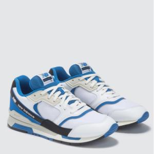 NEW BALANCE 99H男鞋