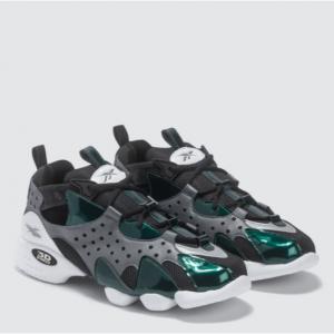REEBOK 3D OP. 98男鞋