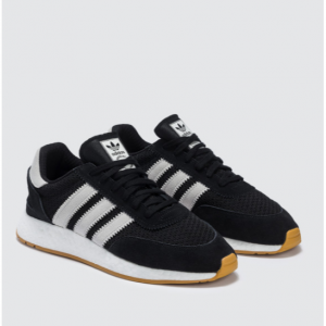 ADIDAS ORIGINALS I-5923男鞋