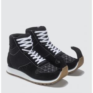 LOEWE高帮蝎子鞋