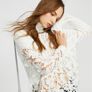 da353788130 30% off Full Priced items @ French Connection US SS19 New Arrivals ...