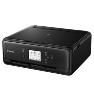 Canon PIXMA TS6220 Wireless All-In-One Printer @ Walmart