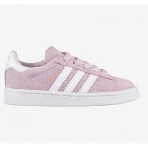3274d4fe5 Up to 65% OFF Adidas Originals Kids Shoes
