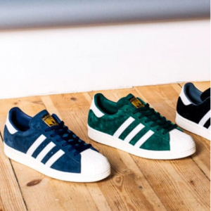 Up to 65% OFF Adidas Originals Kids Shoes, Superstar, Tubular Shadow & More @Eastbay