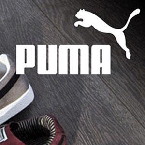 Puma Clothes And Shoes On Sale @PUMA