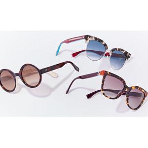 Designer Sunglasses (Fendi, Prada, & More) Up to 80% Off @ Nordstrom Rack