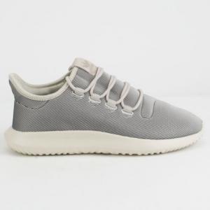 72% off ADIDAS Tubular Shadow Platinum Metallic Womens Shoes @ Tillys