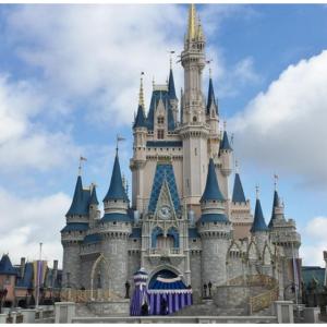 奥兰多门票玩乐折扣合集 乐高乐园、迪士尼乐园等 $9.99起 @Viator