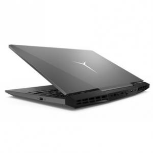 Lenovo Legion Y7000 Laptop (i7-8750H, 8GB, 1060, 512GB) @ Walmart