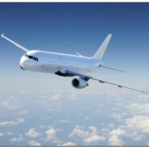 Airfarewatchdog  - Boston, MA (BOS) To San Francisco, CA (SFO) Round Trip sale
