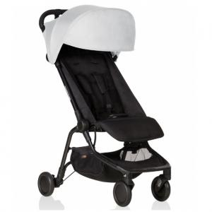 Mountain Buggy Nano V2 Stroller Sale @ Albee Baby