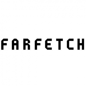 Sitewide sale @ Farfetch