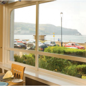 Save Up to £16 on Tribute Weekend Breaks @Shearings Holidays