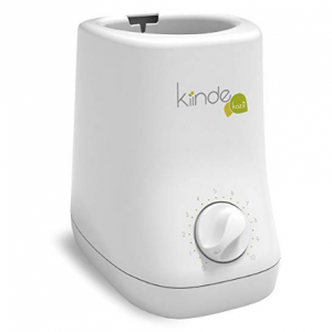 $26.40 off Kiinde Kozii Bottle Warmer and Breast Milk Warmer @ Amazon
