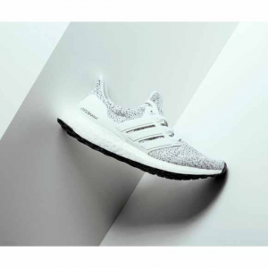 Adidas Ultraboost 4.0 for $125.98 (was $179.95) @JackRabbit