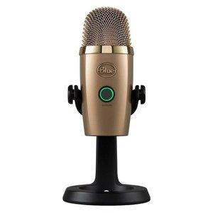 Blue Yeti Nano Microphone @ Buydig.com