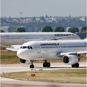 Fare Buzz  - Save an extra $200 off on International Business Class Flights