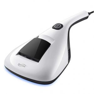 $165 off Housmile Anti-Dust Mites UV Vacuum Cleaner @ Amazon