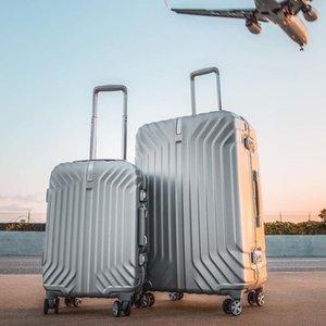 Selected Samsonite Luggage Sale @ eBay