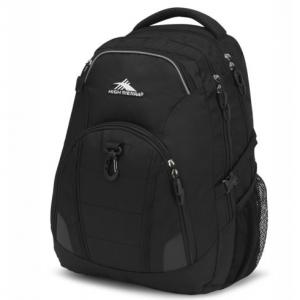 High Sierra Vesena Backpack, 20''