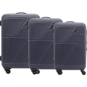 American Tourister Kamiliant Verona 3PC Set - Luggage, 29''