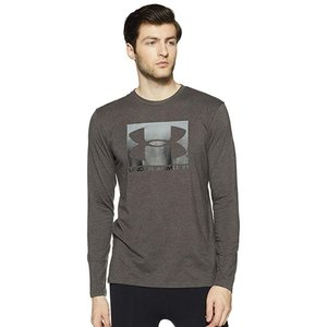 Under Armour Men's Boxed for $18 (was $30) @Amazon.com