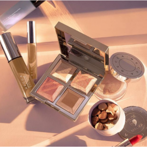 Free 30% Discount Credit For BECCA Cosmetics @ Gilt City