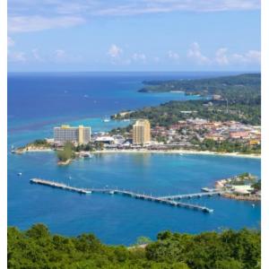 度假天堂—拉美假期超值优惠,最多节省$583 @Expedia
