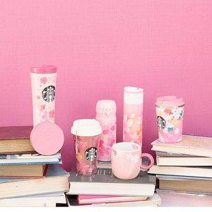 亚米商城粉爱樱花季 精选浪漫粉色家居用品热卖