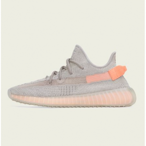 YEEZY BOOST 350 V2 TRFRM @adidas UK, on MARCH 16, 07:00 AM GMT