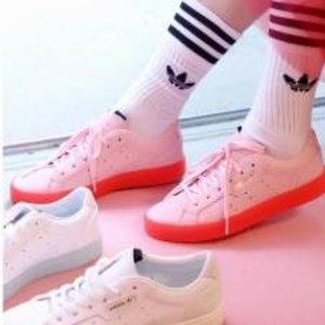 Adidas Originals Sleek Shoes @Adidas