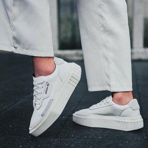 Women's Originals adidas Hypersleek Shoes