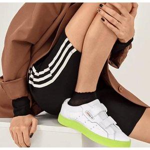 Women's Originals adidas Sleek S Shoes