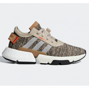 Up to 50% Off Kids Shoes Sale @ adidas