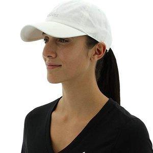 adidas Women's Saturday Cap for $9 (was $18) @Amazon.com