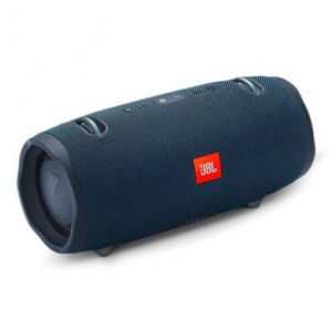 JBL Xtreme 2 Portable Wireless Bluetooth Speaker @ Walmart