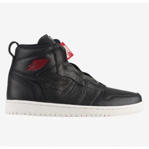 Jordan Retro 1 High Zipper Premium Women's