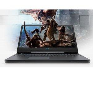 New Dell G7 17 Gaming 游戏笔记本
